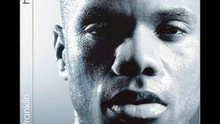 Watch Kirk Franklin The Appeal video
