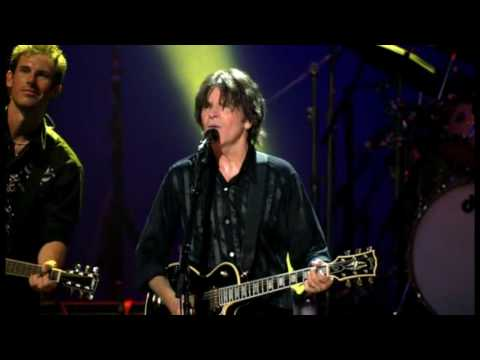 John Fogerty Bad Moon Rising