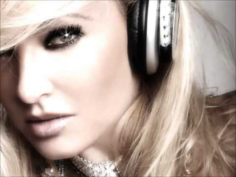 Electro House 2012 Dance Mix STILLNOX Music Videos