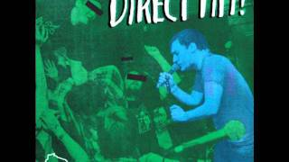 Watch Direct Hit Say Whatever video