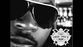 Watch Obie Trice Violent video