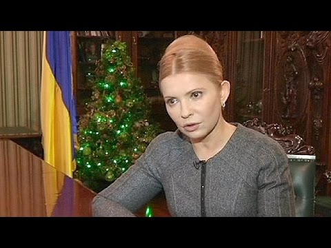 Ukraine : un pas vers l'Otan