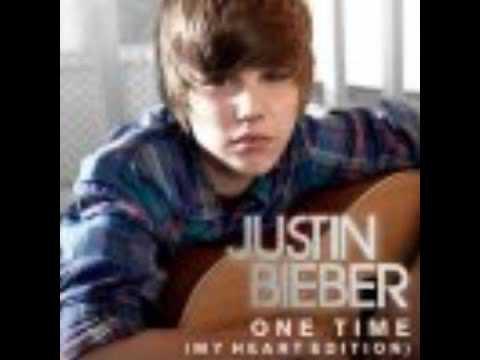 Happy 16th Birthday Justin