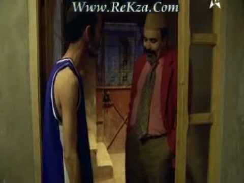 allajna الفيلم المغربي الأجنحة
