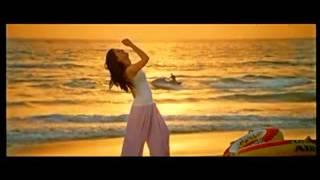 Ale full song - Golmaal 3 - Ajay Devgn, Kareena Kapoor