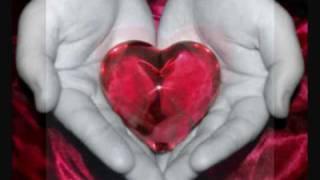 Watch MLTR You Took My Heart Away video