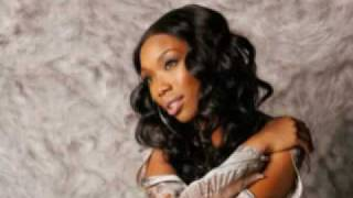 Watch Brandy Human video