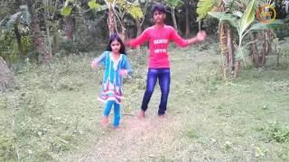Bangali sang