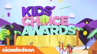 Kids' Choice Awards | Coming March 2015 | Nick