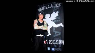Vanilla Ice - Molton