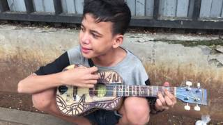 download lagu Pengamen Cilik Nyanyi Bawa Lagu Bang Anji-dia Asik Bener gratis