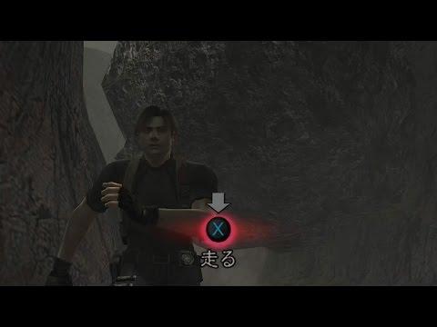【PS4/Xbox One】『バイオハザード4』プレイ動画3本が公開