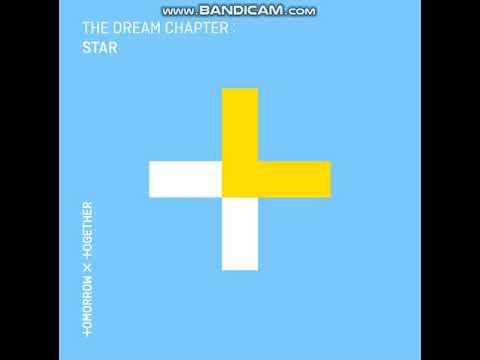 Download  TXT - Blue Orangeade - 1 hour Gratis, download lagu terbaru