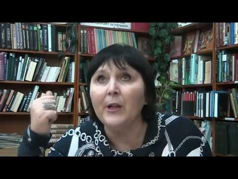 Книги для быдла: ответное видео