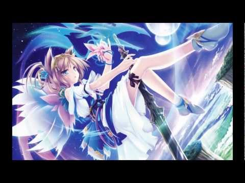 [hd] Nightcore - 300 Subs Mega Mix (only My Own Nightcores) video