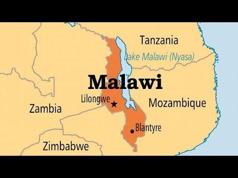 Malawi: Former president Bakili Muluzi corruption trial drags on