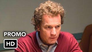 """Fargo 3x09 Promo """"Aporia"""" (HD)"""