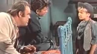 Bonanza - The Gunmen - Free Old TV Shows Full Episodes