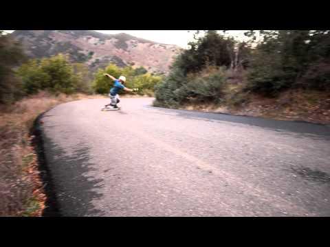 Big Freaking Toeside - Jon Douglas