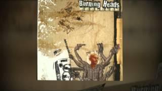 Watch Burning Heads Hey You video