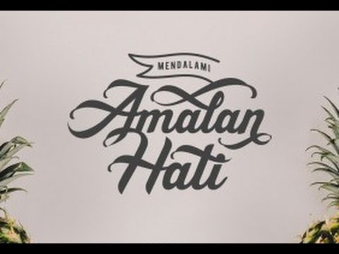 Mendalami Amalan Hati | Bab Sabar | Ustadz Abu Haidar As Sundawy