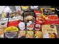 How to prepare Korean readymade meals (plus taste test!)