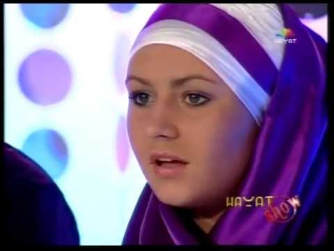 Fatima Ez-zehra, Hor Kewser, By Fahir Garic video