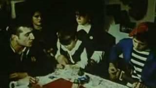 Watch Berurier Noir Mineurs En Danger video