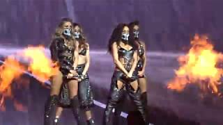 Little Mix @ Echo Arena, Liverpool - Power