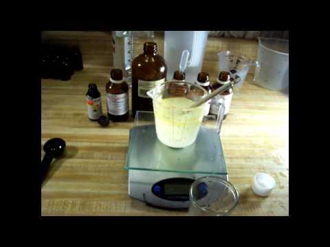 how to make a homemade water distiller
