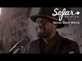 Lagu Kevin Davy White - When My Train Pulls In  Sofar London