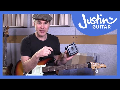 download lagu Review Of The Line 6 Relay G10 Guitar Wireless gratis