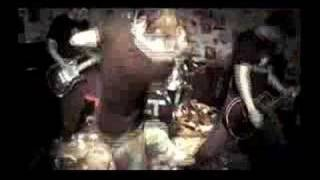 Клип A Wilhelm Scream - Famous Friends And Fashion Drunks