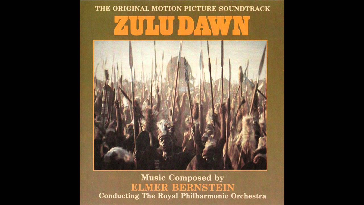 an analysis of zulu dawn With so much racial tension and anticolonial discord in the world, a film on the  order of zulu seems strangely archaic and indiscreetnot that its vivid.