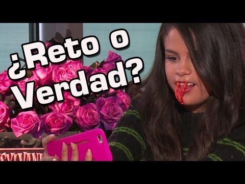 Selena Gomez - Mas