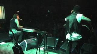 Watch Beth Hart If God Only Knew video