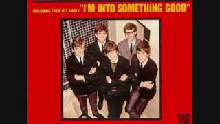 Watch Hermans Hermits Motherinlaw video