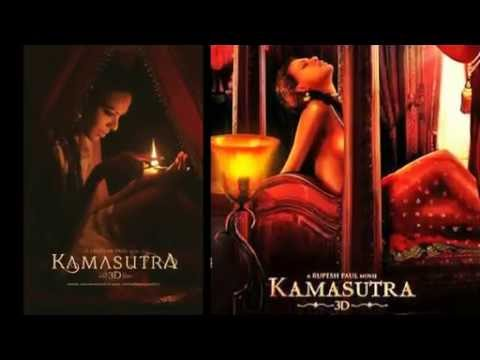 Kamasuthra Hot Hot video