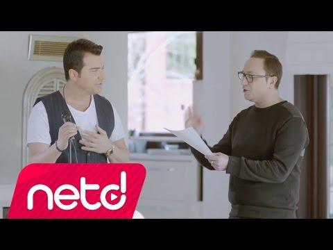 Murat Kurşun feat. Suat Aydoğan - Öyle Bir Dünya Yok (Remix)