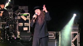 Watch Weird Al Yankovic Amish Paradise video
