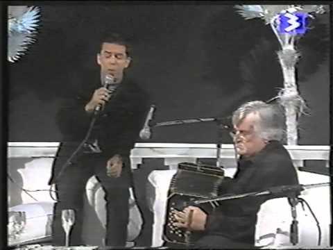 Jairo - Rodolfo