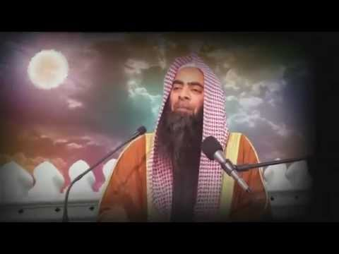 Gunah e Kabira 119 Sheikh Tauseef Ur Rehman Barelvi Shirkiya...