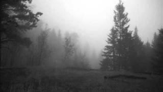 Funeral Doom Videos