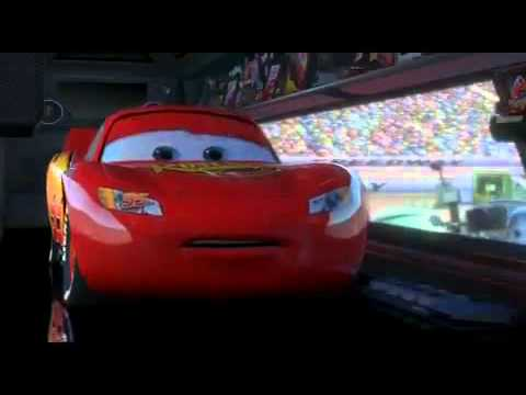 friv racing games cars movie soundtrack (sheryl crow