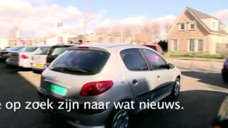 Jouw-Eerste-Auto.nl | LifestyleXperience