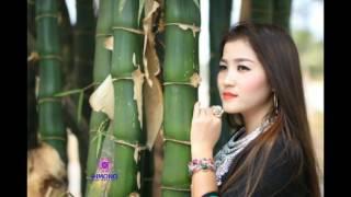 Hmong New Song 2018 - Maiv Rhia Yaj - Kuv Txoj Kev Hlub Koj