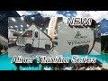 NEW 2018 Aliner Titanium Series   Mount Comfort RV