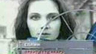 Сплин - Орбит без сахара