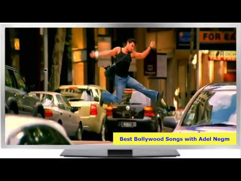 Song 14 - ‪‪‪‪‪My Dil Goes Mmmm - Salaam Namaste -...
