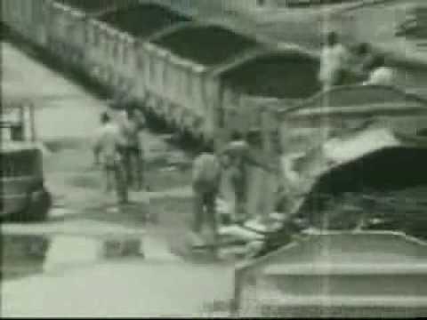 La Guerra en Angola (Cuba) - 09